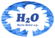 H2O Inštalacije Haris Šekić s.p.